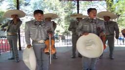 Mariachi Viajeros de Guanajuato, El Sihualteco