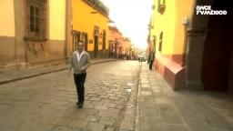 Los Once Mas De Guanajuato - Canal Once De Mexico