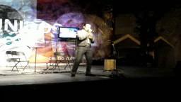 Mario Vega - Canción a San Luis de la Paz
