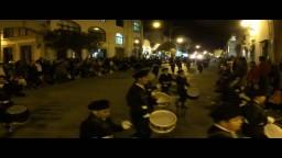 Comienzan las Peregrinaciones Guadalupanas 2010