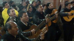 Gema - Rondalla VocesMagisteriales - 12 Diciembre 2010