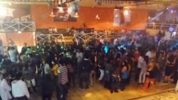 Semana Cecyteg 2011: Clausuran con Noche Disco en Mr. Cactus