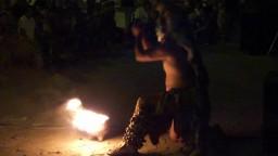 Música Prehispánica - Grupo Venado Azul de Mineral de Pozos, Gto.