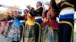 VIDEO1 - Compañía de Danza Calmecac de Zacatecas - V1
