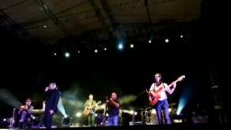 Reyli - Amor del Bueno - Feria San Luis de la Paz 2011