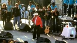Estos Celos, Joan Sebastian En La Feria San Luis de la Paz 2011