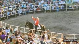 Joan Sebastian, Un Idiota, Feria San Luis de la Paz 2011