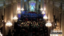 Orquesta Esperanza Azteca, El Niño Del Tambor
