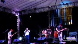 La Nueva Rola de In Soul en la Expo San Luis Internacional 2013
