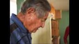 """Recordando a Nuestro Maestro Don Ricardo Soltero """"El Quimico"""""""