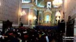 Orquesta Sinfónica Esperanza Azteca - Camino de Guanajuato - Viernes, 13 Septiembre 2013