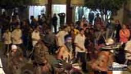 06-Dic-2013 Peregrinaciones Guadalupanas