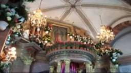 Mañanitas a la Virgen de Guadalupe 2006
