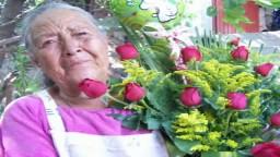 VIDEO - Diez de Mayo 2008, Felicidades Mamá