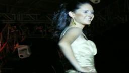 Elección de Reina San Luis de la Paz 2008